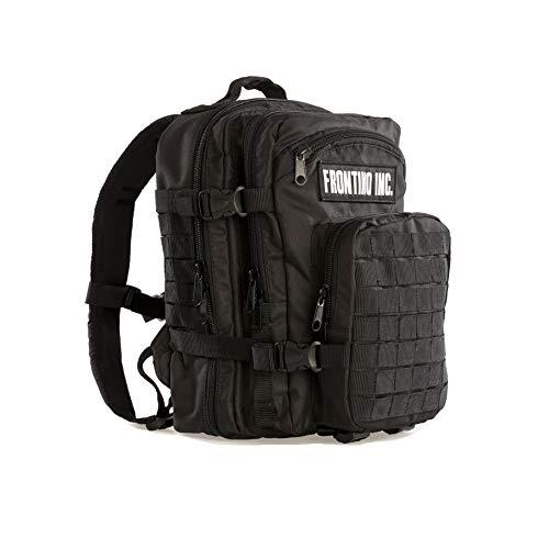 mejores mochilas de crossfit