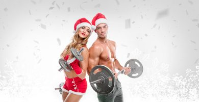 ideas regalos crossfit